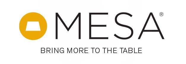Mesa_email-MESAlogo-1