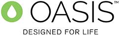 oasis-logo-lp