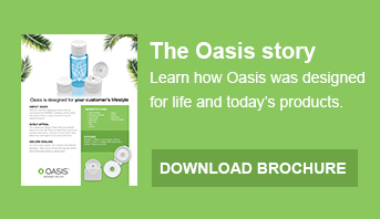 oasis-story-download